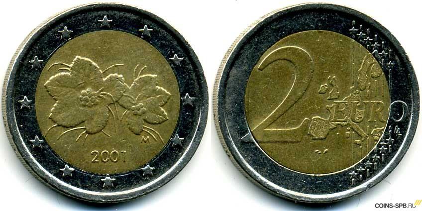 Нумизматика евро монеты древние монеты названия