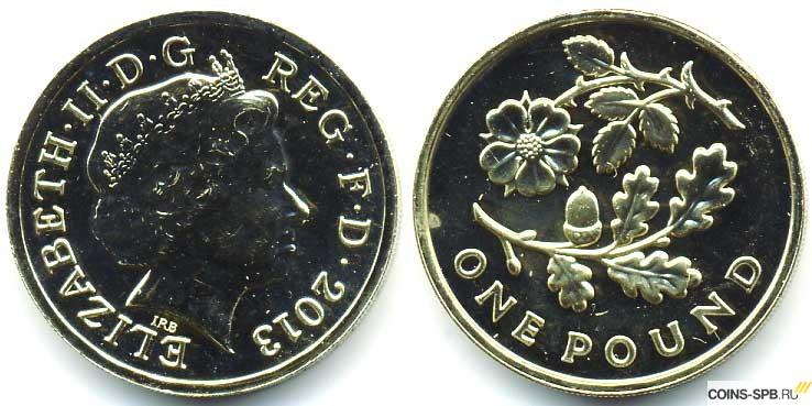 Купить монеты 2013 купить всё для коллекционера