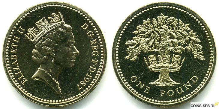 Цена 1 паунд стоимость монеты 10 копеек 2000 года
