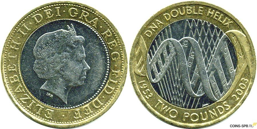 Продать фунты монеты российские рубли 1993 года выпуска в обращении