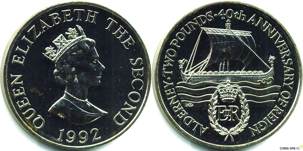 куплю монеты россии оптом