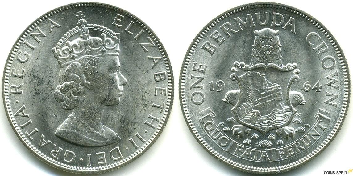 Юбилейные монеты великобритании каталог цены кладпермь форум