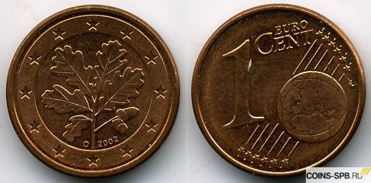 1 евро купить книги по коллекционированию монет