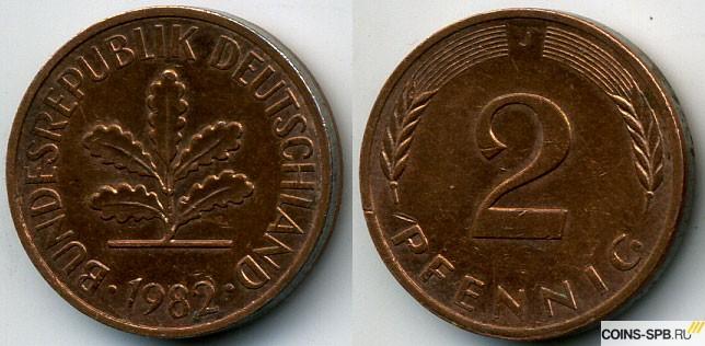 Монеты германии стоимость каталог цены древние москвичи