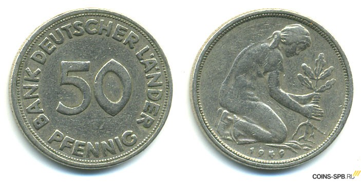 Монета германии 1937 года цена стоимость монеты 5 лат 1920 год выпуска
