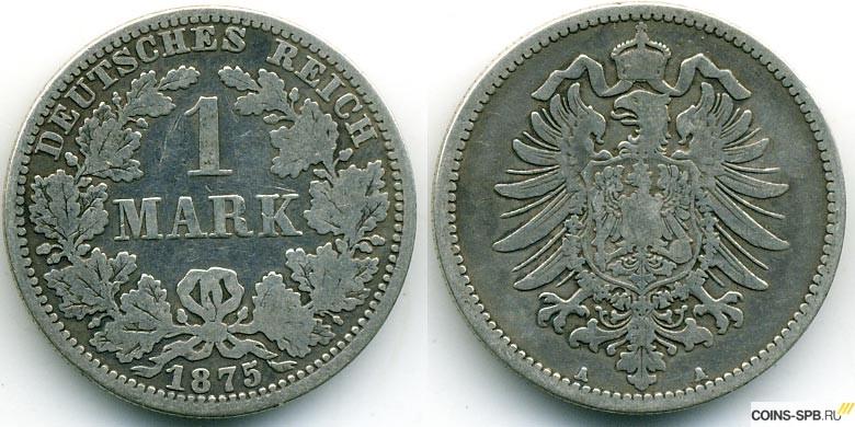 чем почистить серебряную монету от черноты