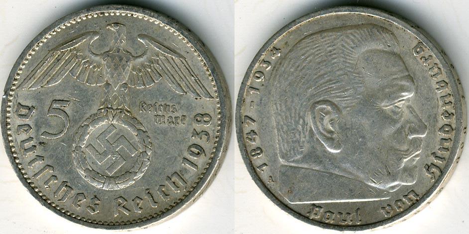 монета ямало ненецкий автономный округ