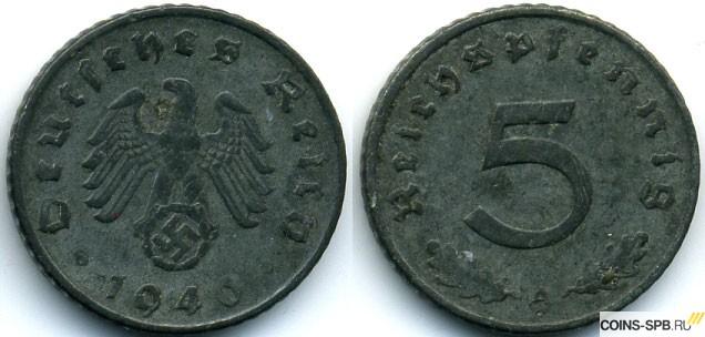 евро купить екатеринбург
