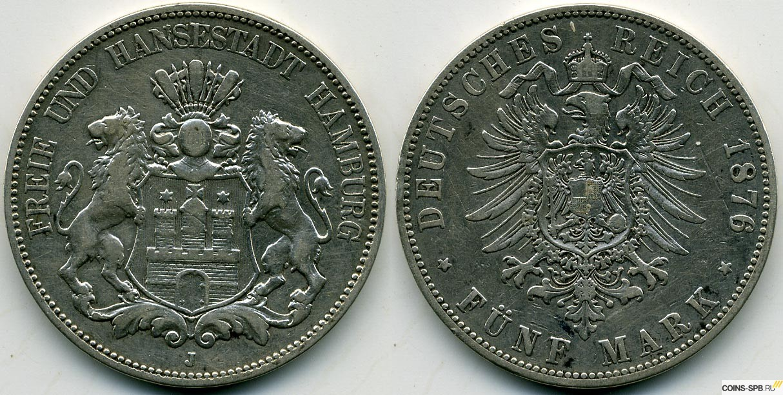 монеты с патиной это