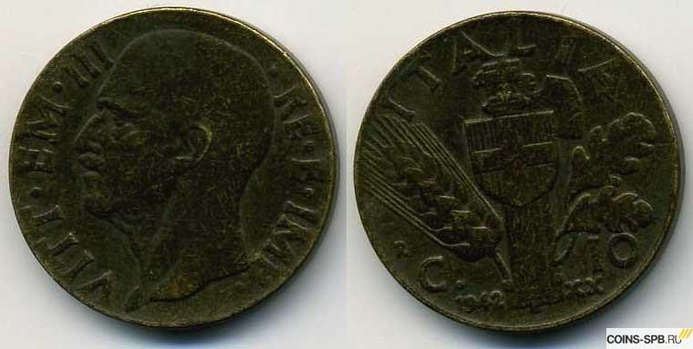 Юбилейные монеты италии каталог цена монета станчик ян матейко малави 2009 купить