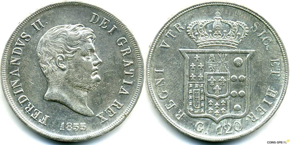 Юбилейные монеты италии каталог цена 10 руб брянск