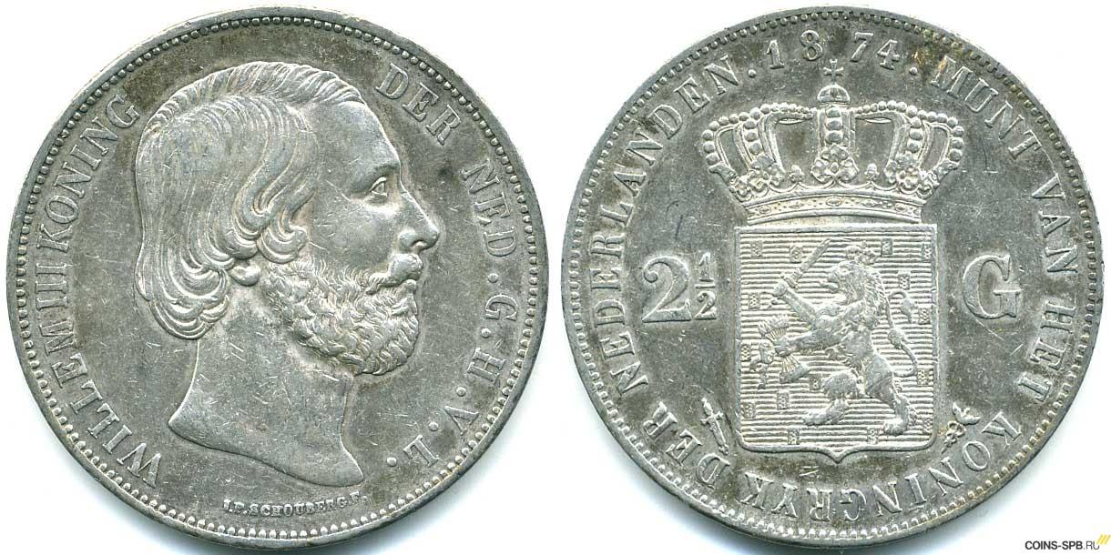 монеты украины 2017 года