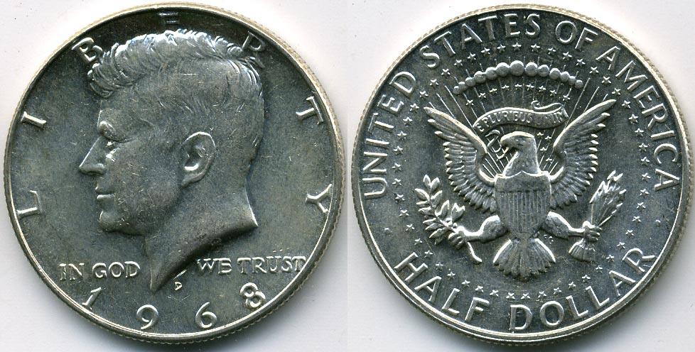 Монеты ЮАР  Каталог монет Южной Африки с ценами