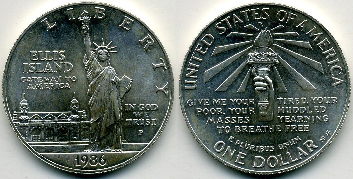 Куплю монеты сша цены как чистить царские монеты