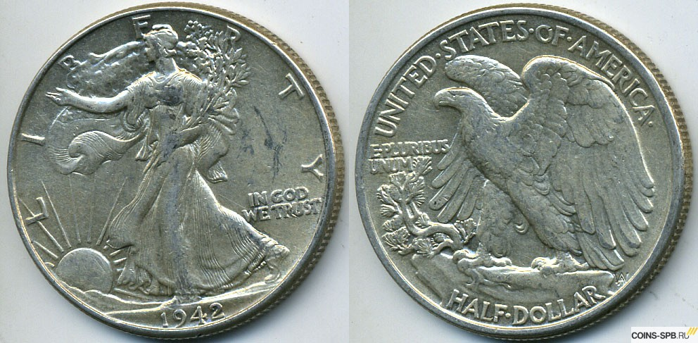 Монеты Италии  Италия порусски