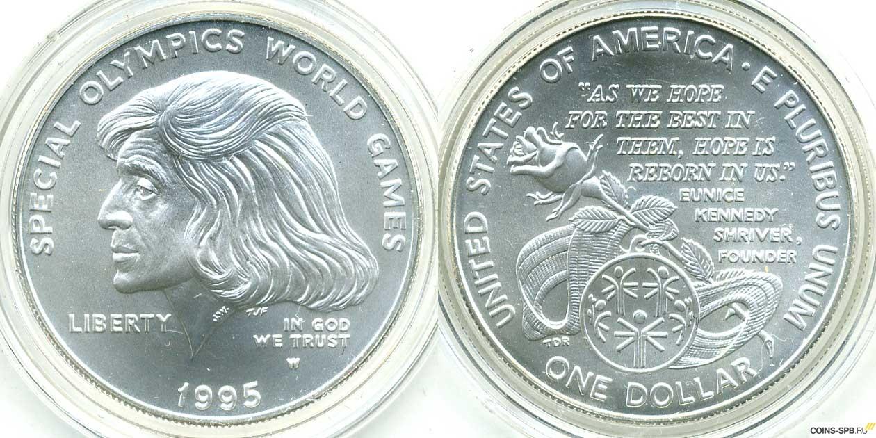 1 доллар сша купить 10 копеек 1922 года серебро цена