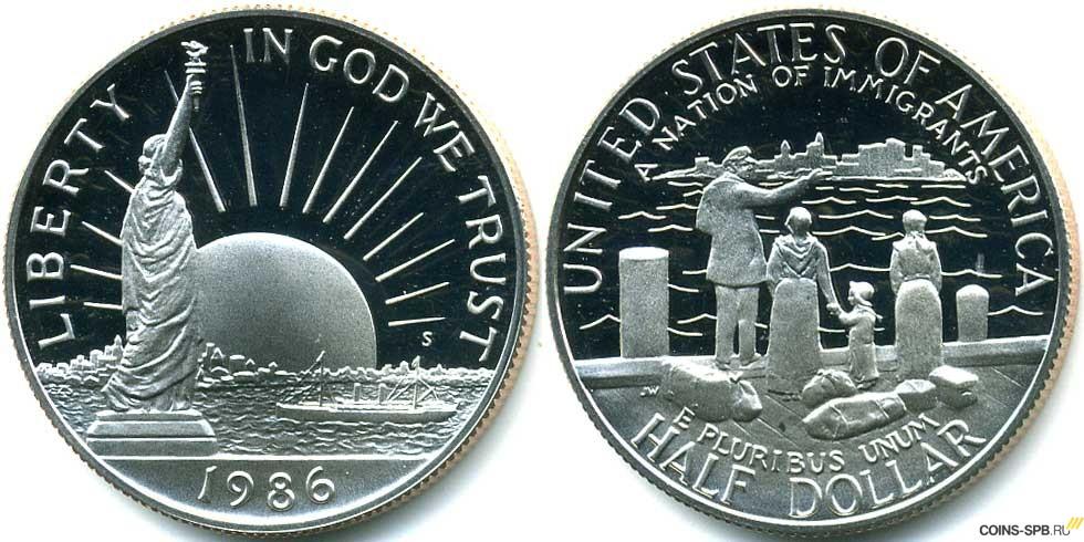Названы самые дорогие монеты Украины ФОТО  Финансы