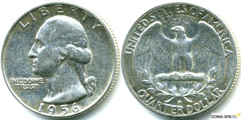 Юбилейные монеты сша 25 центов монеты остров мэн