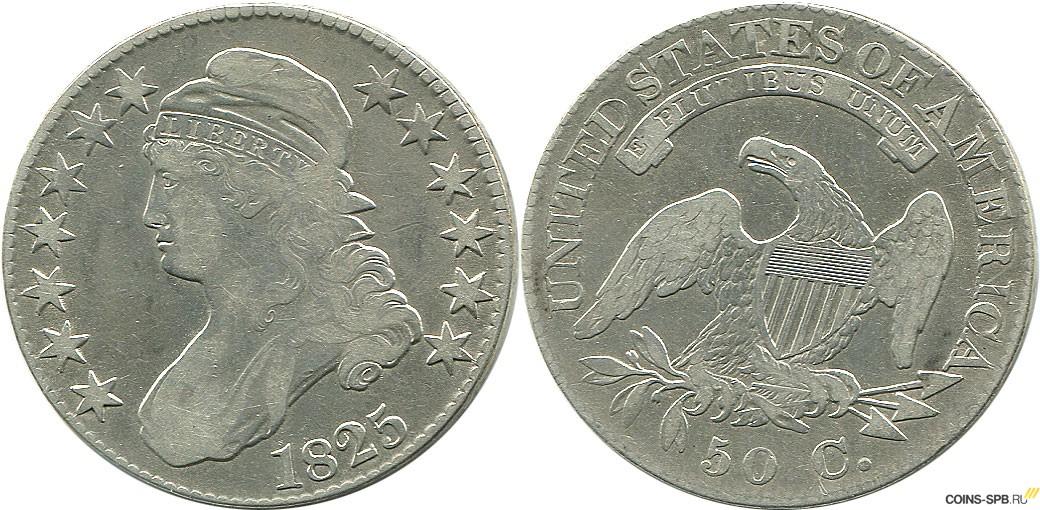 Монеты польши каталог цены 1850 1950 сколько стоит 50 копеек молдавских 2005 года