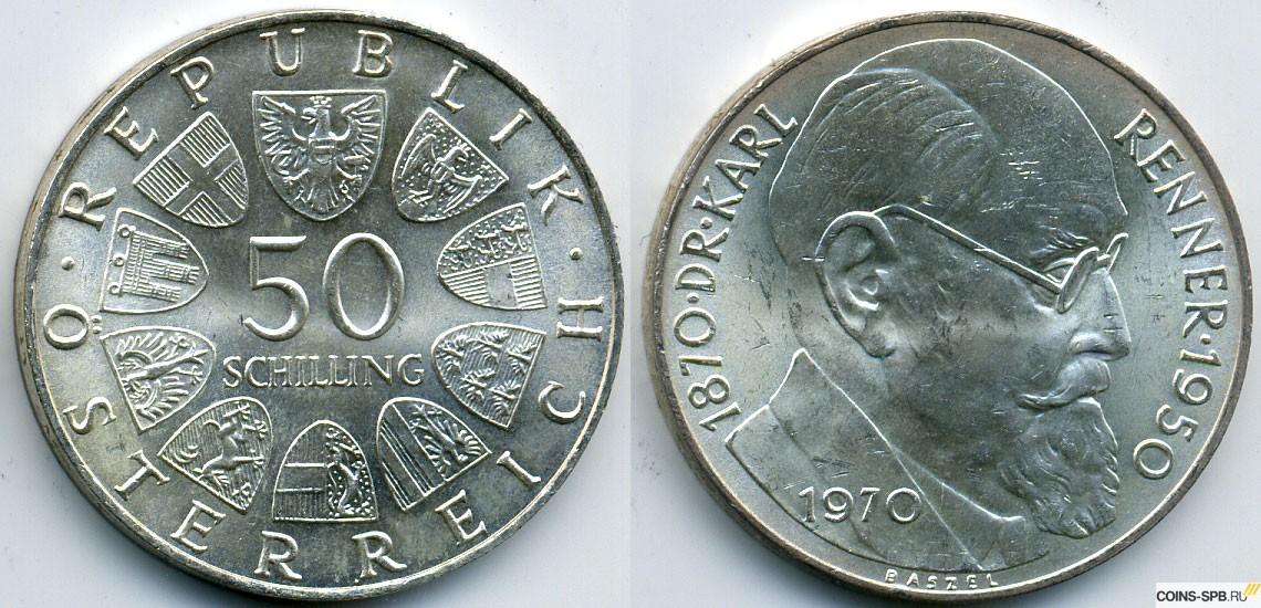 Монеты Великобритании Англии  Каталог английских