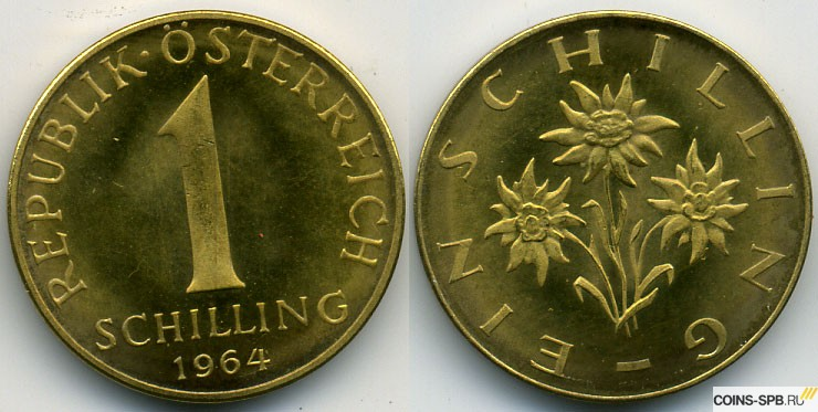 монеты серебро купить дешево