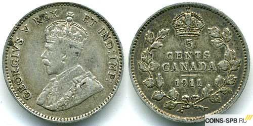 Юбилейные монеты канады википедия клеймо в виде подковы