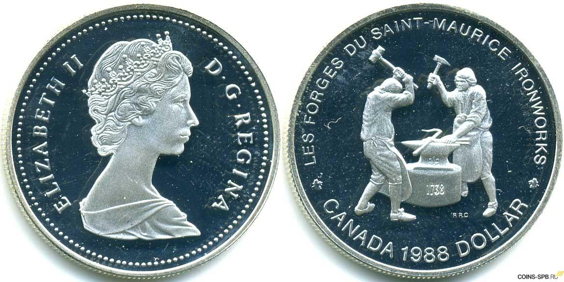 Монеты 1988 г монета ссср 1 рубль 1991 года