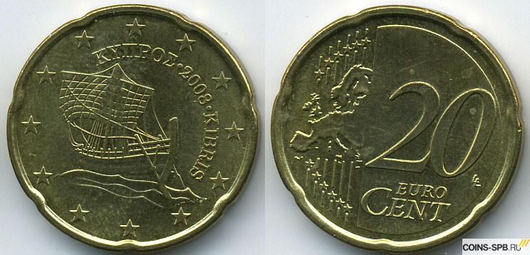 2 коп 1816 года цена