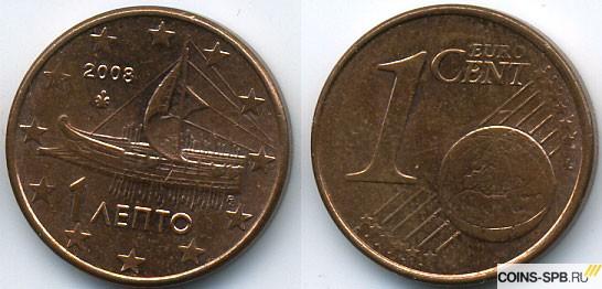 Покупка евро выгодный курс