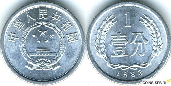 Монеты 1612 года фото и цены 1 рубль 1964 года стоимость в украине