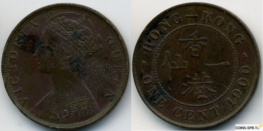 юань и доллар фото
