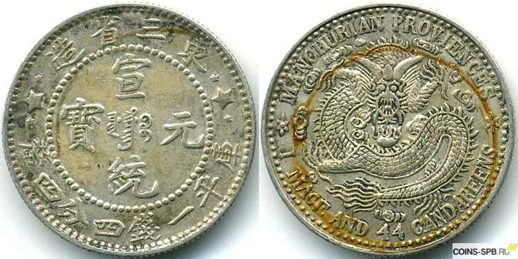 Монеты китай каталог купюры белорусских рублей