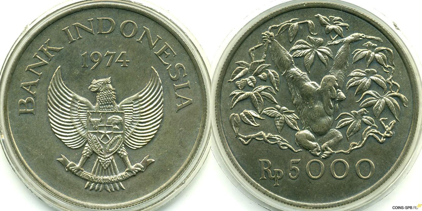 монета 5 лат описание