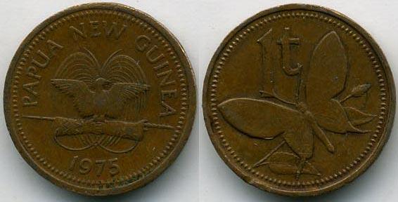 Монеты папуа новой гвинеи знак 1811 1911 местные войска