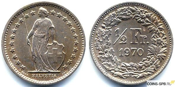 Монета в швейцарии сбербанк россии золото цена