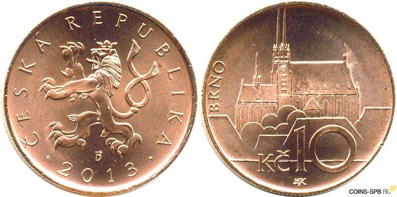 Монеты чехии каталог с фото и ценами форум в самаре