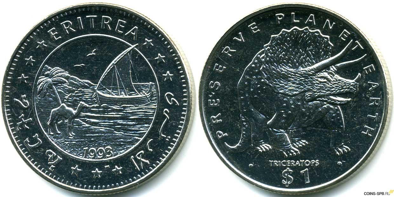 Курс доллара в 1993