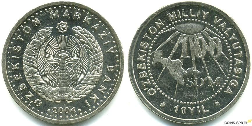 Продать юбилейную монету узбекистана 3 года независимости лауреаты нобелевской премии евреи на монетах
