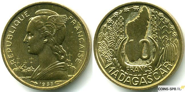 рубль 1999 года пушкин цена