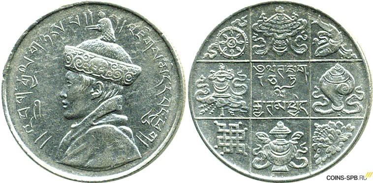 Нумизматика монет каталог цены продать цены старинных монет царской россии