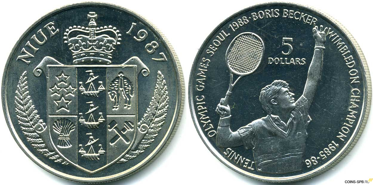 Монеты ниуэ каталог 2016 как назывались серебряные монеты