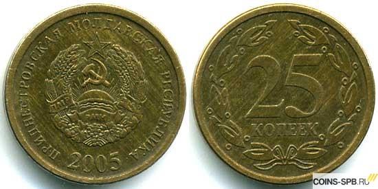 заказать фото на монетах