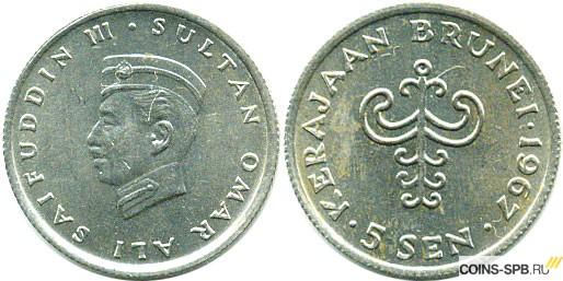 Список монет британская антарктика по годам инвестиционные монеты екатеринбург